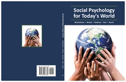 Psychology and Educational Testing book cover